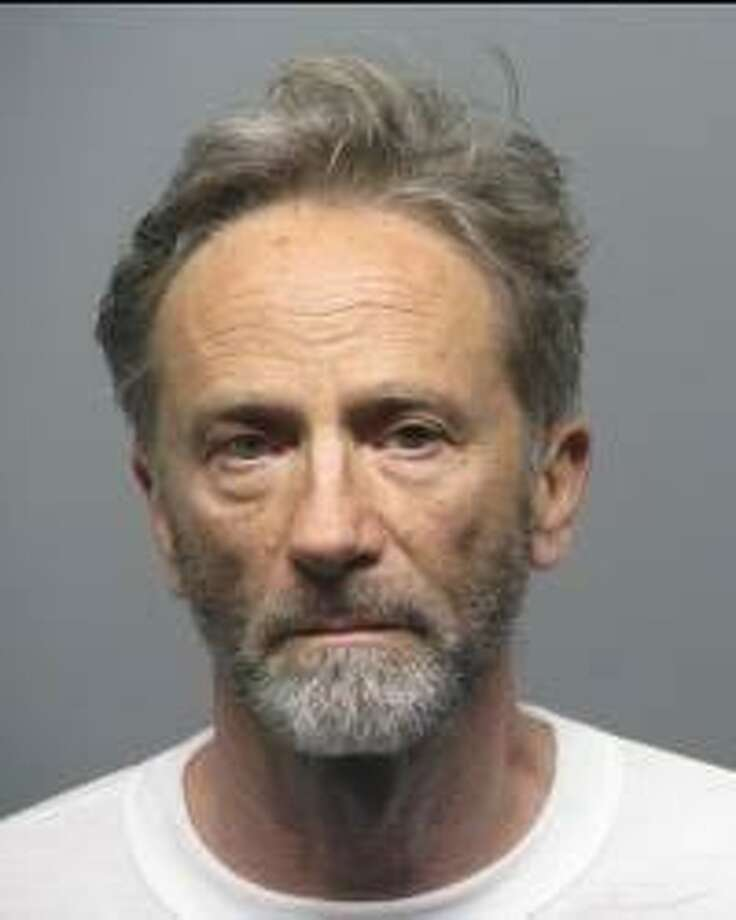 Jacques Bloxham was arrested Sunday after police said he tried to use a shoe camera to record up a girl's dress at the Walnut Creek Apple store. Photo: Walnut Creek Police Department