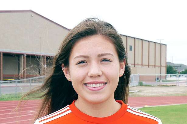 TAMIU anounced Monday the signing of United defender Jessica Duarte.
