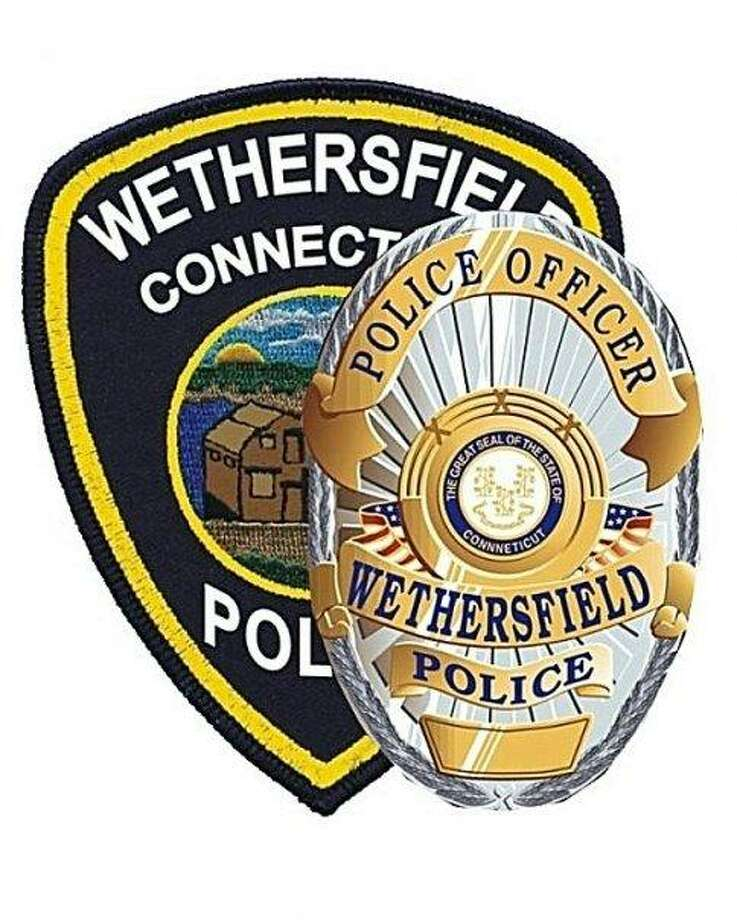 Anthony Jose Vega Cruz, the 18-year-old shot by Wethersfield police on Saturday, April 20, 2019, has died, according to State Police. Photo: /
