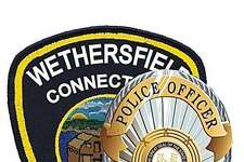 Anthony Jose Vega Cruz, the 18-year-old shot by Wethersfield police on Saturday, April 20, 2019, has died, according to State Police.