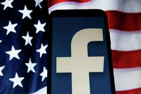 Facebook brought on a US government official as its general counsel.