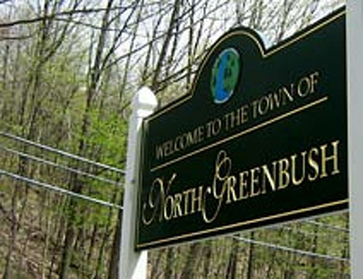 Town of North Greenbush officials and residents have questions about a proposed 140-unit condominium development on Whiteview Road.