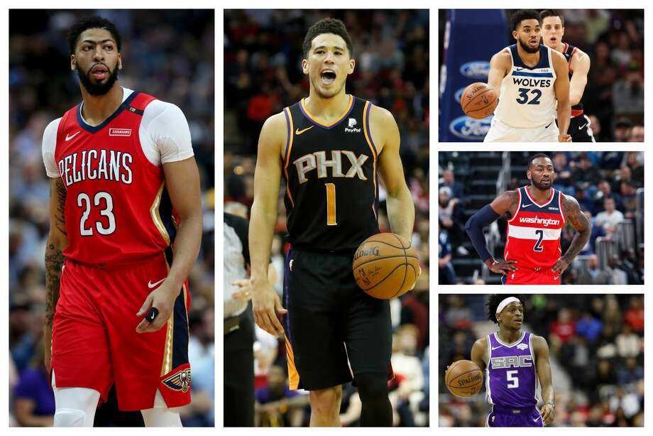 1. UNIVERSITY OF KENTUCKY