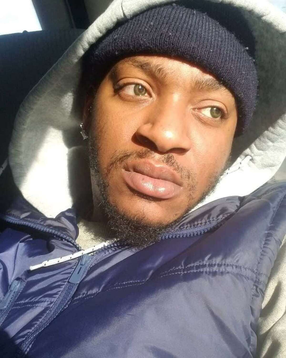 The family of a 29-year-old Stamford man last seen in Nashua, N.H., on Saturday night is asking the public's help to locate him. Mike McClain, who was born in raised in Stamford, graduated from Stamford High in 2008.