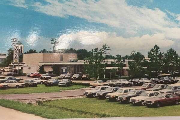 Star Motors Houston >> Volvo Wants A Premium Experience Its Oldest Houston