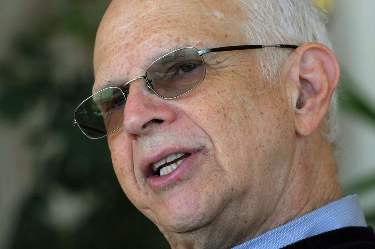 Michael P. Koskoff, who for more than 40 years defended people's civil rights and protected residents from medical malpractice, died on Wednesday, April 24, 2019 with his family at his side. He was 77.