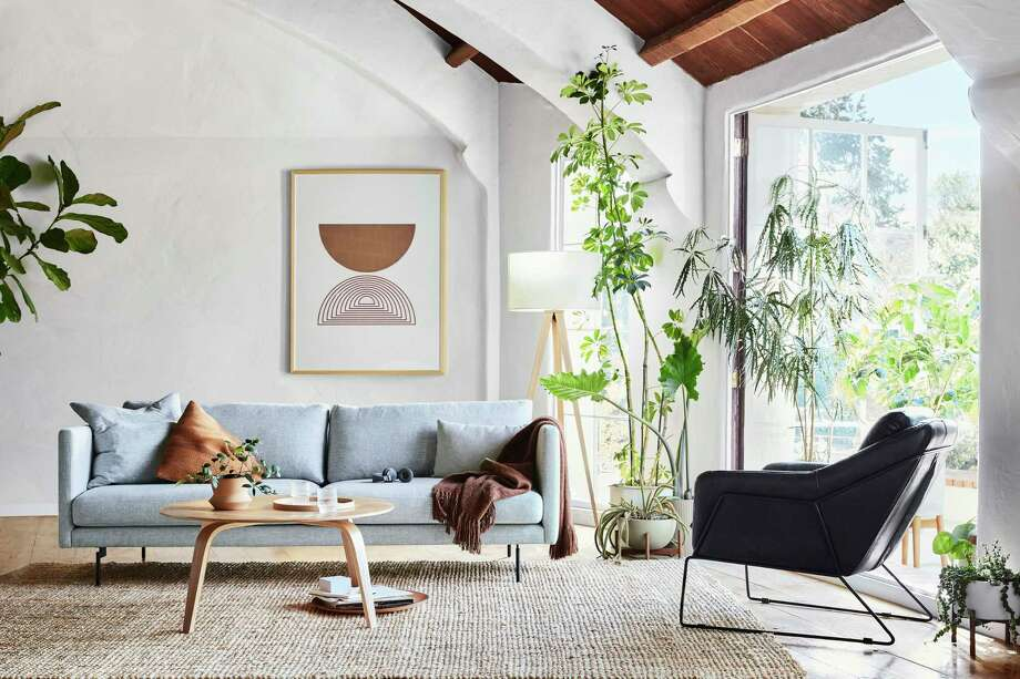 Ditch The Craigslist Couch And Try Ing Your Furniture Instead