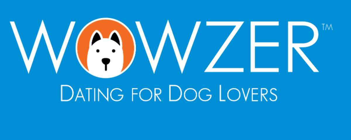 Wowzer is being developed in Seattle and is expected to launch later in 2019.