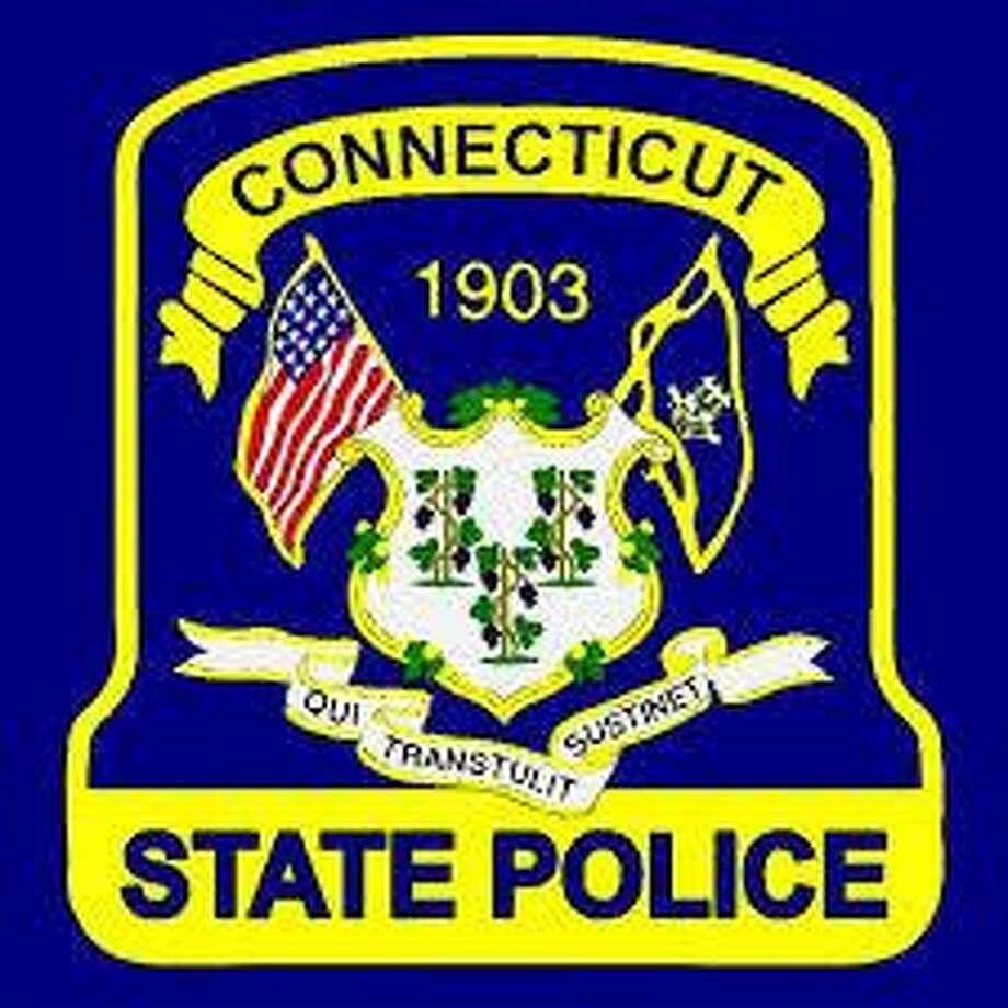 Police investigate Roxbury motorcycle crash - NewsTimes