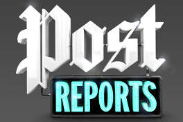 'Post Reports' podcast: 'This is a political war between the White House and Congress'