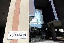 PDC Brands has relocated its main offices to 750 E. Main St., in Stamford, Conn.