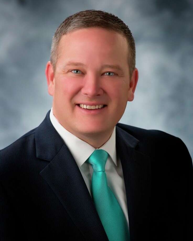 Michael T. Gavin