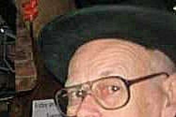 """Rudolf H. """"Rudy"""" Weiss, the longtime owner of the Windmill Restaurant, died on Tuesday, April 23, 2019 at age 83. Weiss owned the Hollister Street restaurant and tavern for 40 years."""
