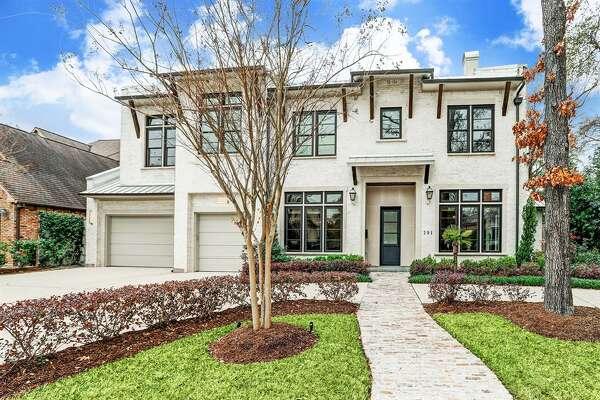 13. Glen CoveMedian home sales price: $1.35 millionMedian sale price per square-foot: $33810-year appreciation: 131%