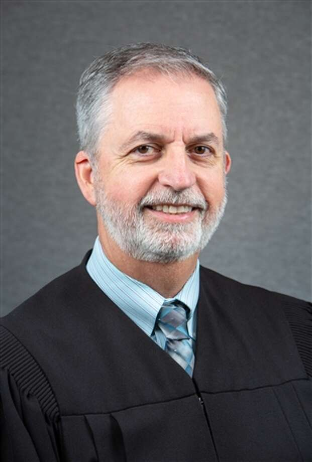In a rare show of solidarity, Judge Ed McKenna has been accused in a letter by Seattle's top prosecutor and King County's top defense. Photo: Courtesy Seattle Municipal Court