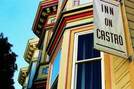 After 41 years of business, the Inn on Castro will close its doors to guests on May 6, 2019.