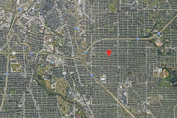 East Side drive-by shooting leaves 1 in critical condition