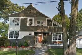 42 Pine Point Road in Norwalk sold for $1,440,000.