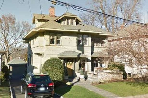 46 Chesterfield Road in Stamford sold for $885,000.