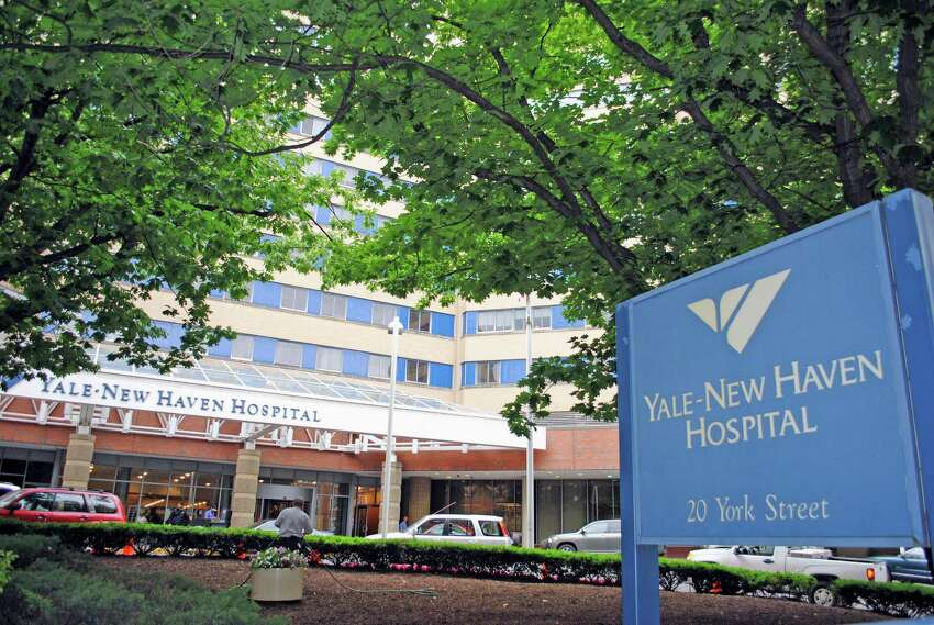 Yale New Haven Health Headquarters: New Haven Employees: 25,199 Source: Forbes