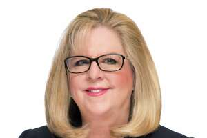 Stacy Thompson