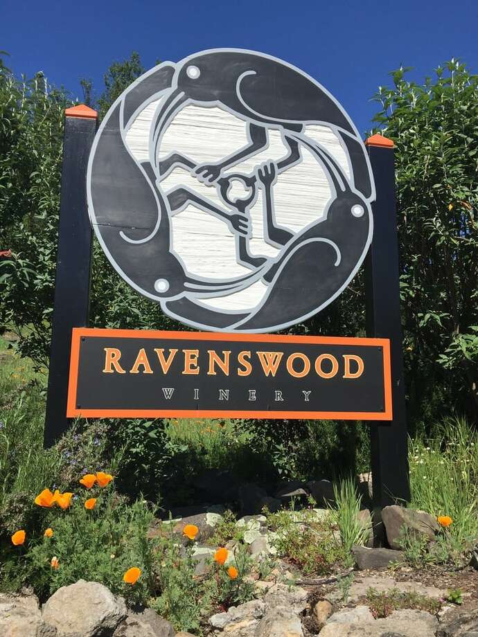 Ravenswood Winery's Sonoma tasting room to close after nearly 30 years