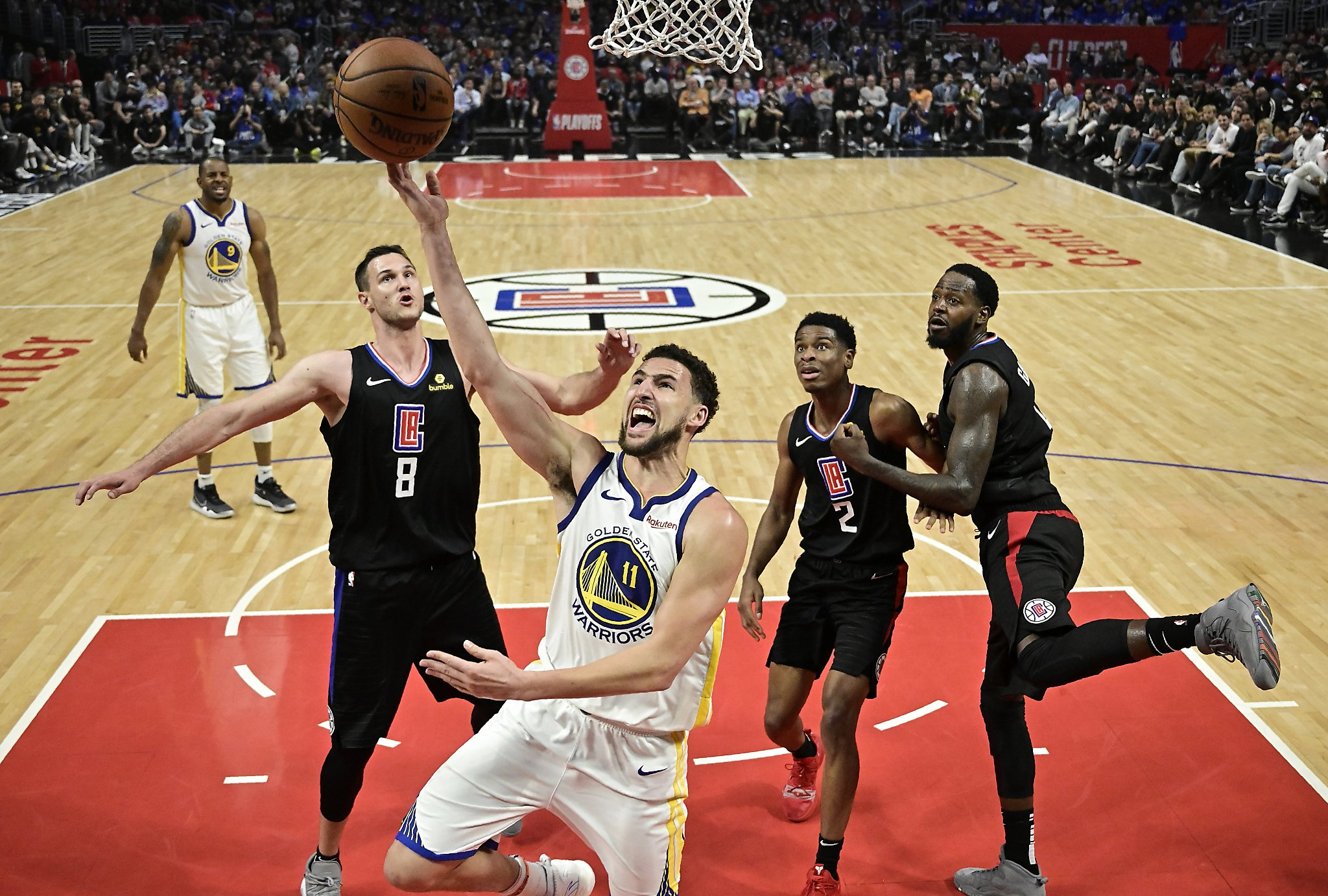 feafcd75ab07a Warriors  Stephen Curry