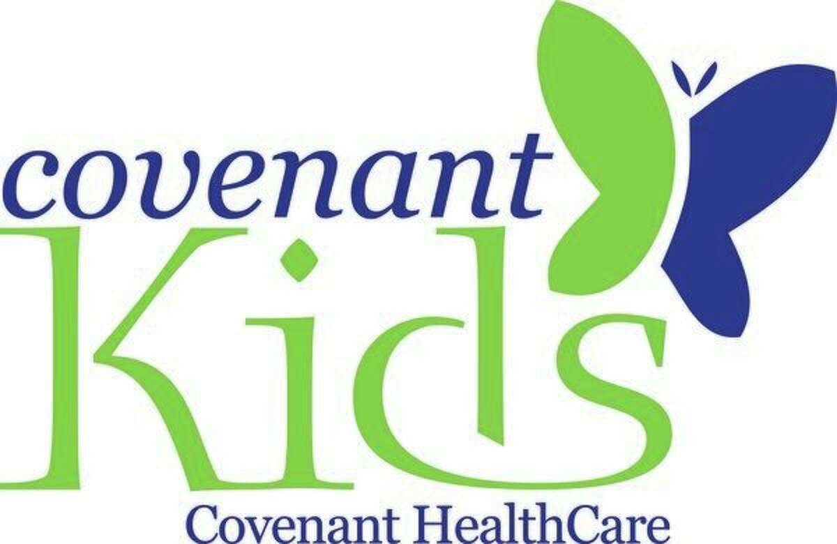 Covenant Kids is marking its 10th year with its signature fundraising event Saturday -- the Covenant Kids Telethon.