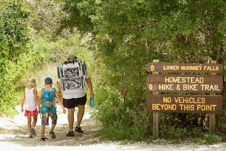 Under proposals poised for adoption by the Texas Legislature, voters would this fall decide the fate of a constitutional amendment annually dedicating as much as $175 million or more of revenue generated by sales tax paid on sporting goods to the perennially cash-strapped state parks system.