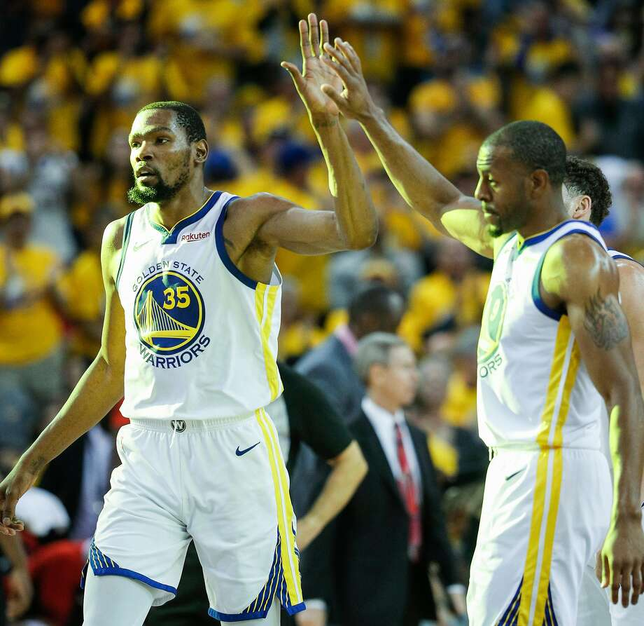 Golden State Warriors Coach: Golden State Warriors On Flipboard By SFGate