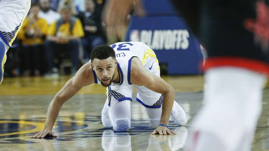 FILE PHOTO: Warriors guard Stephen Curry. Photo: Carlos Avila Gonzalez / The Chronicle / online_yes