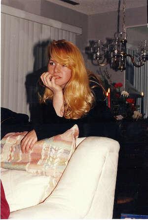 Kristin M. Keeffe (TheFallofNXIVM.com