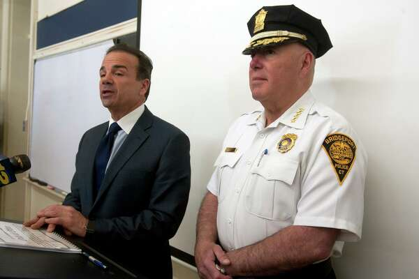 Document spells out charges in Bridgeport scrap metal