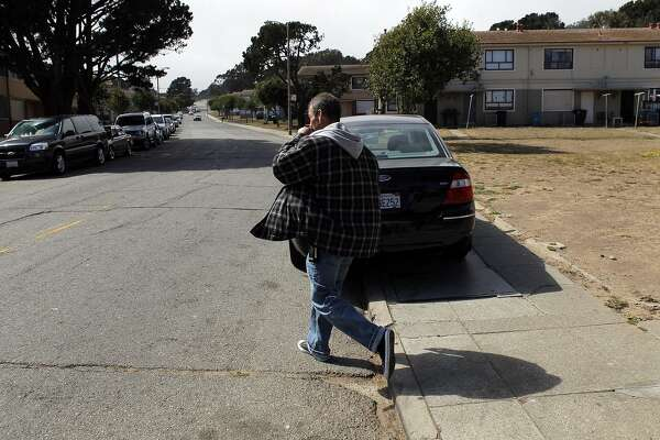 San Francisco city attorney moves to end gang list targeting alleged ...