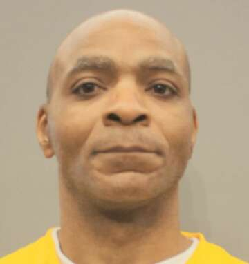 Harris County DA to seek death penalty on resentencing of convicted