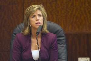 "Kelly Siegler looks to right wrongs on her show ""Cold Justice,"" but she was almost held in contempt for not showing up to testify."