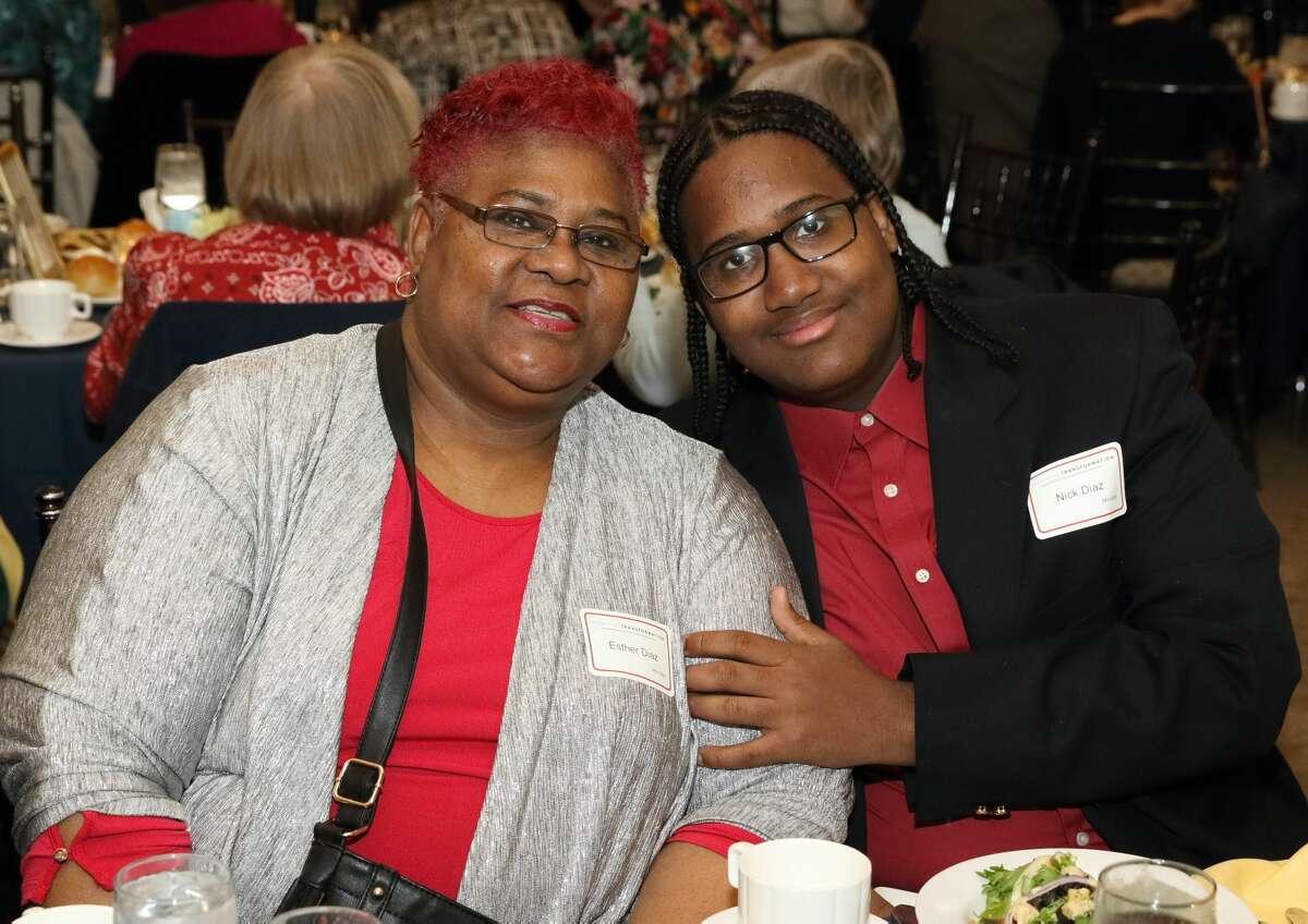 Were you Seen at the City Mission of Schenectady Annual Banquet Celebrating 113 Years of Giving Help & Hope - Neighbor 2 Neighbor at the Glen Sanders Mansion in Scotia on Monday, April 29, 2019?