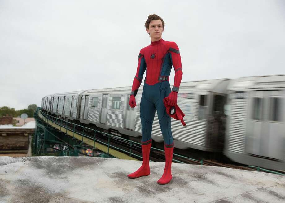 Homecoming is the first standalone Spider-Man film ever connected to the MCU. Starring Tom Holland, the film is set just a few months after Civil War and sees Peter Parker desperately trying to help his friends and neighbors as he struggles with his new sense of responsibility.Streaming:Starzuntil 7/1Rent/Buy:Amazon;Amazon (with bonus features);Google Play;iTunes;Vudu;YouTube Photo: CBSI/CNET