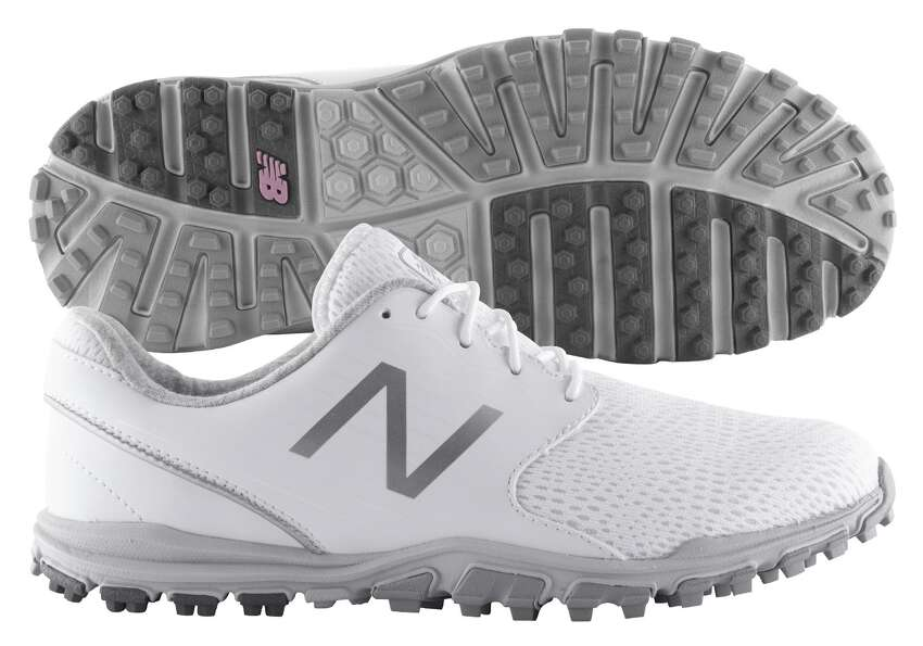 New Balance ultra-lightweight Minimus SL