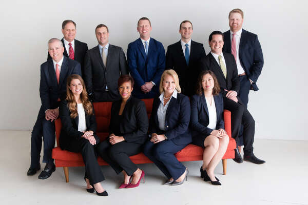 Morgan Stanley wealth management team breaks away to form new firm