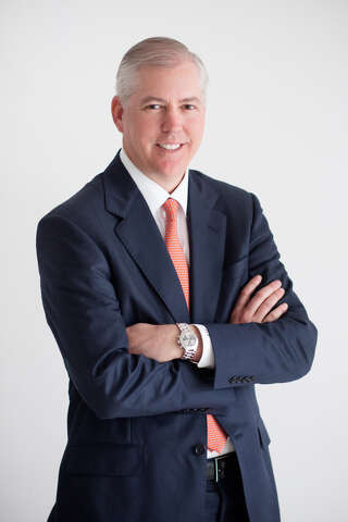 Morgan Stanley wealth management team breaks away to form