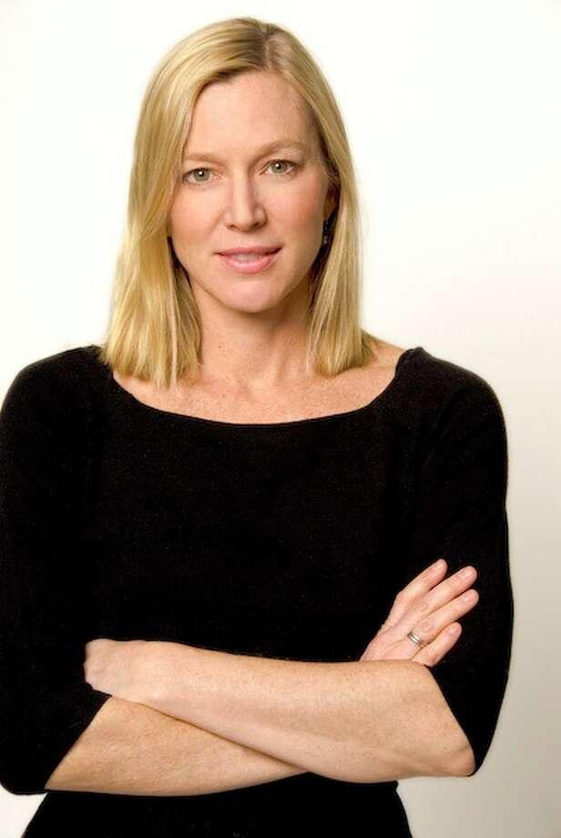 Lee Woodruff will speak at the Key4Women Forum on Friday, May 17. (Provided by Lee Woodruff) / © 2007 Stefan Radtke
