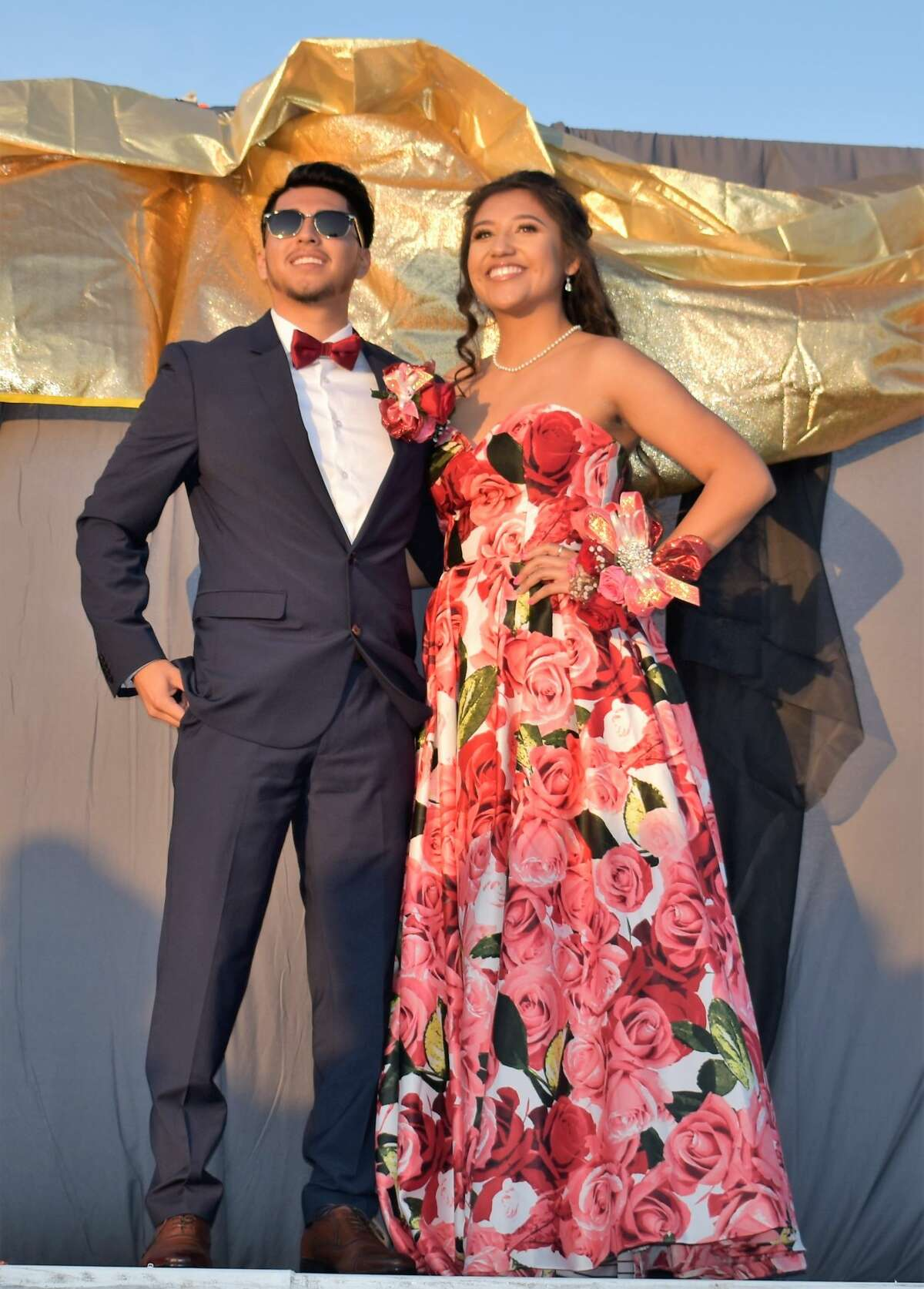 Plainview Prom 2019