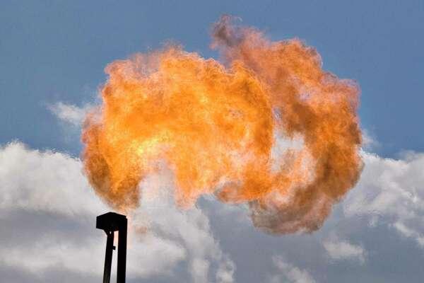 Baker Hughes chooses Permian Basin to debut 'electric frack