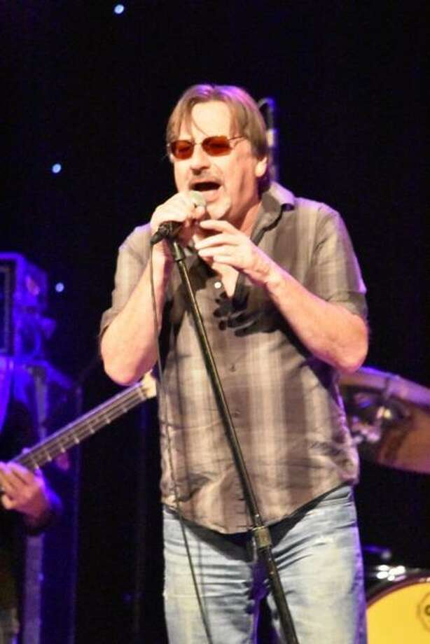 The Ridgefield Playhouse has Southside Johnny & the Asbury Jukes performing this week. Photo: Contributed Photo / 2016