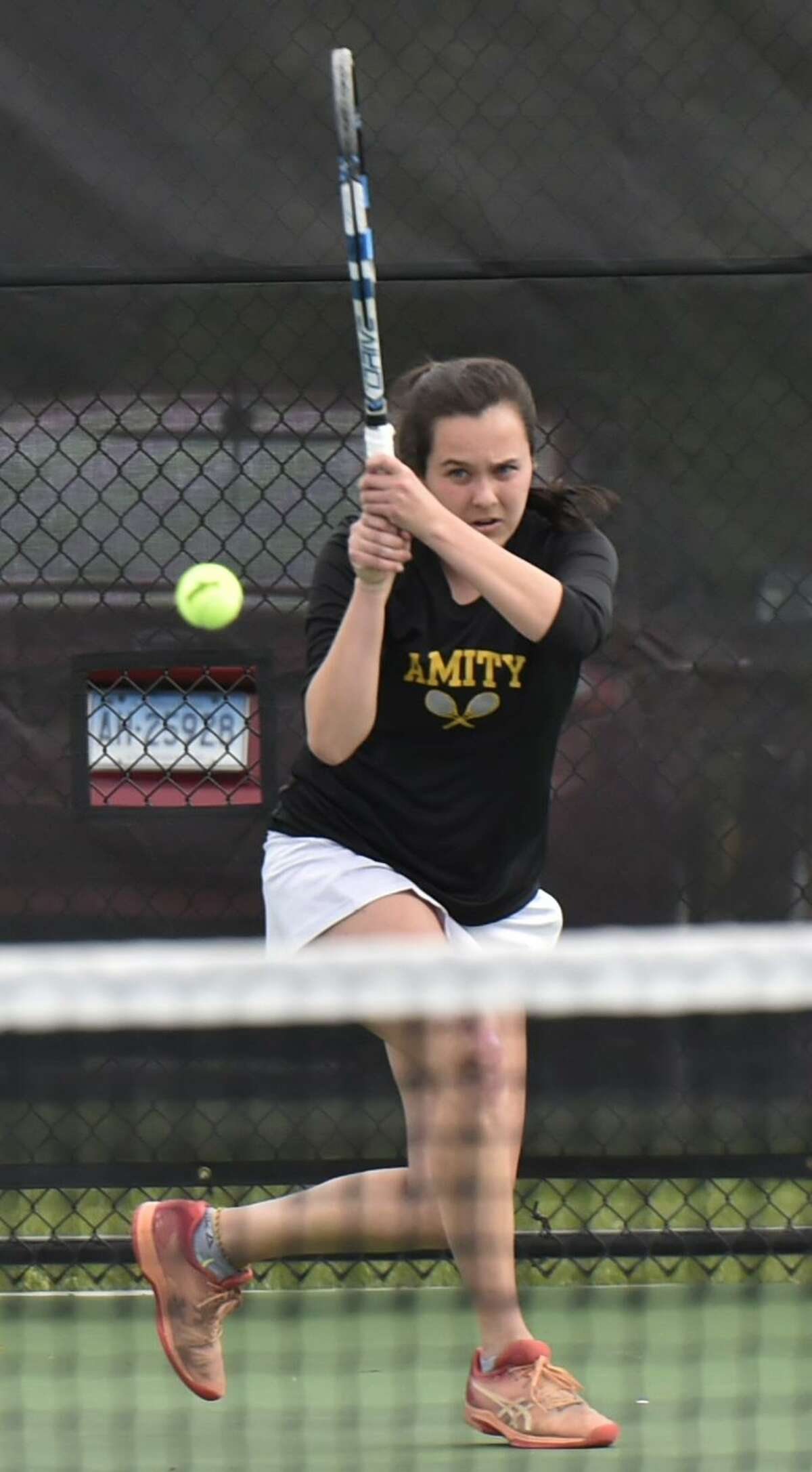 Tuesday S Roundup Hand Girls Tennis Wins 49th Straight Match Ludlowe S Wykoff Sets School Record Welcome to the newly rebranded josh potter show! hand girls tennis wins 49th straight