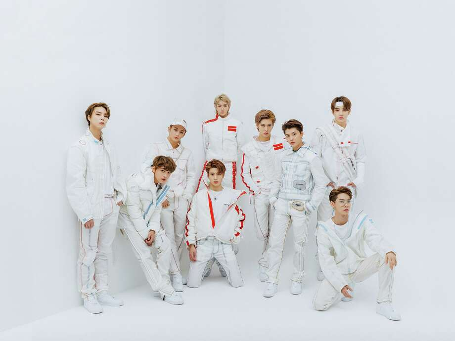 The Rodeo lineup leaked on Twitter and includes K-pop group NCT 127. But is it real?