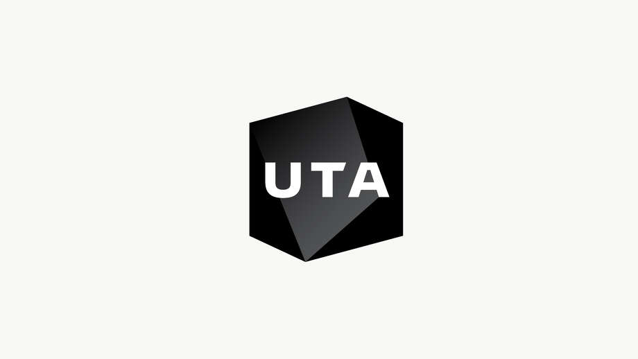 Photo: Courtesy Of UTA