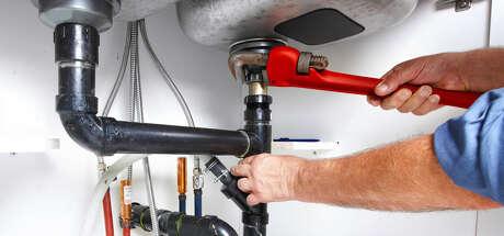 Best Plumber:  Chavarria's Plumbing, 6320 Krone Lane
