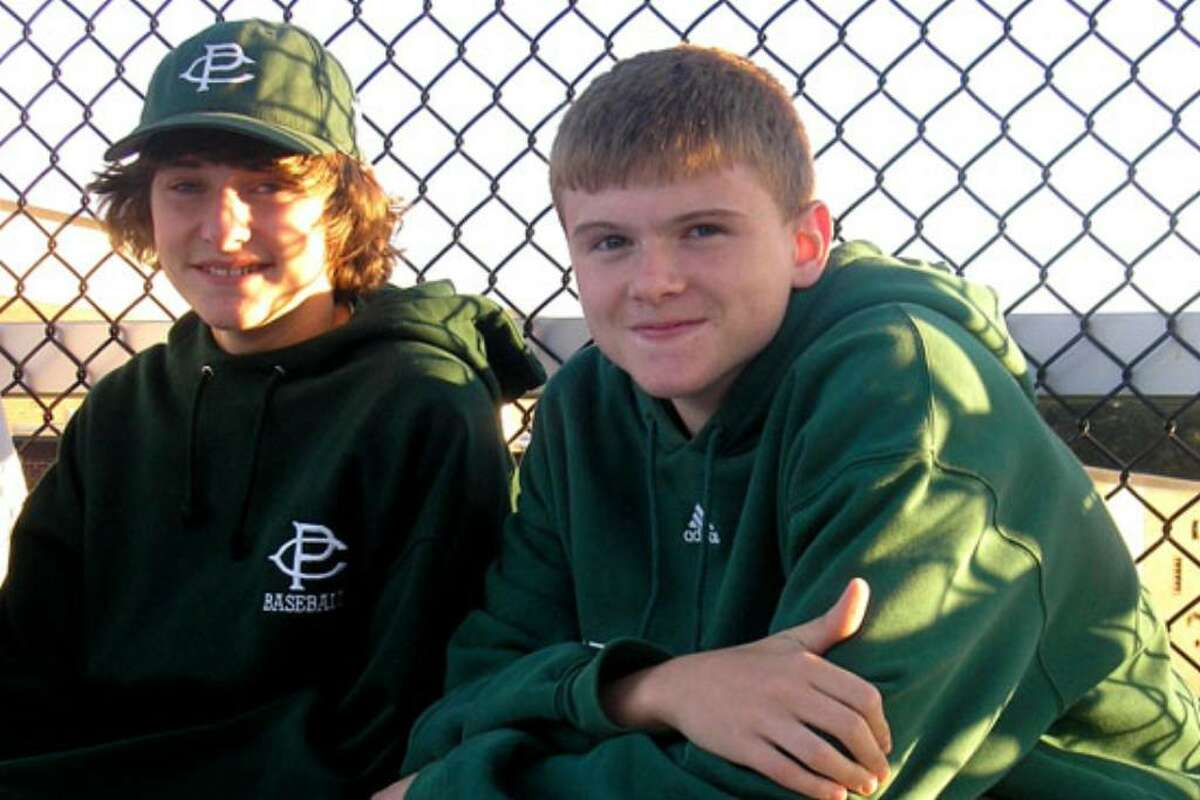 Were you seen at 2009 Shenendehowa's homecoming football game against Guilderland?
